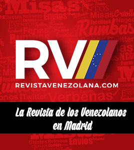 Revista Venezolana