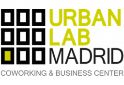 urbanlabmadrid 2